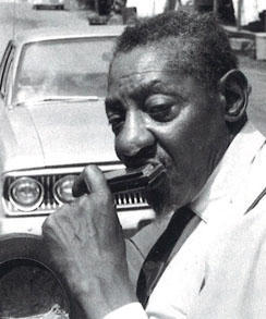 nrr-sonny-williamson.jpg