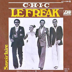 nrr-le-freak.jpg