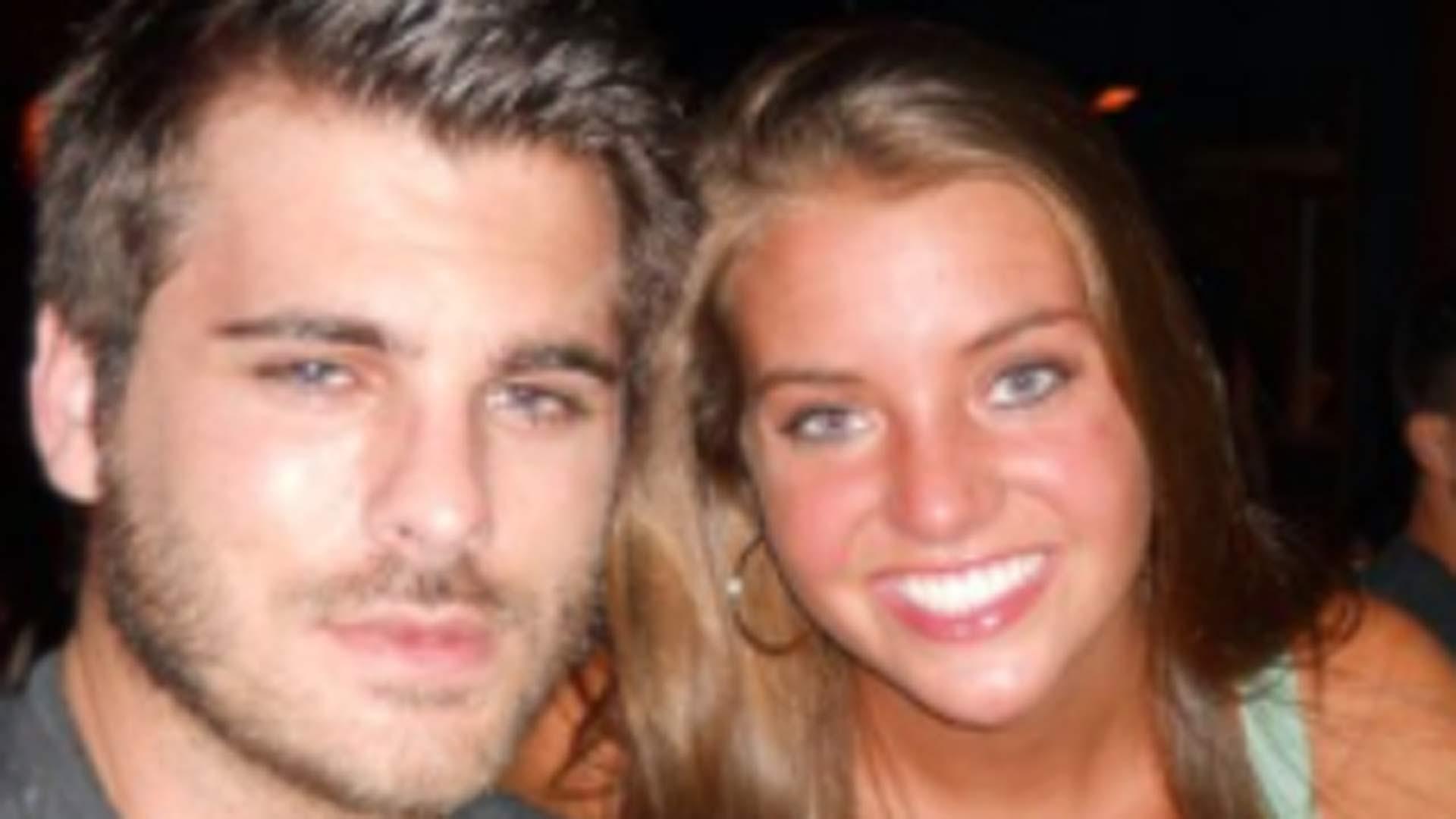 Cincinnati dating expert crazy games unblocked
