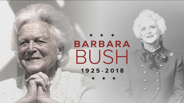Image result for barbara bush images