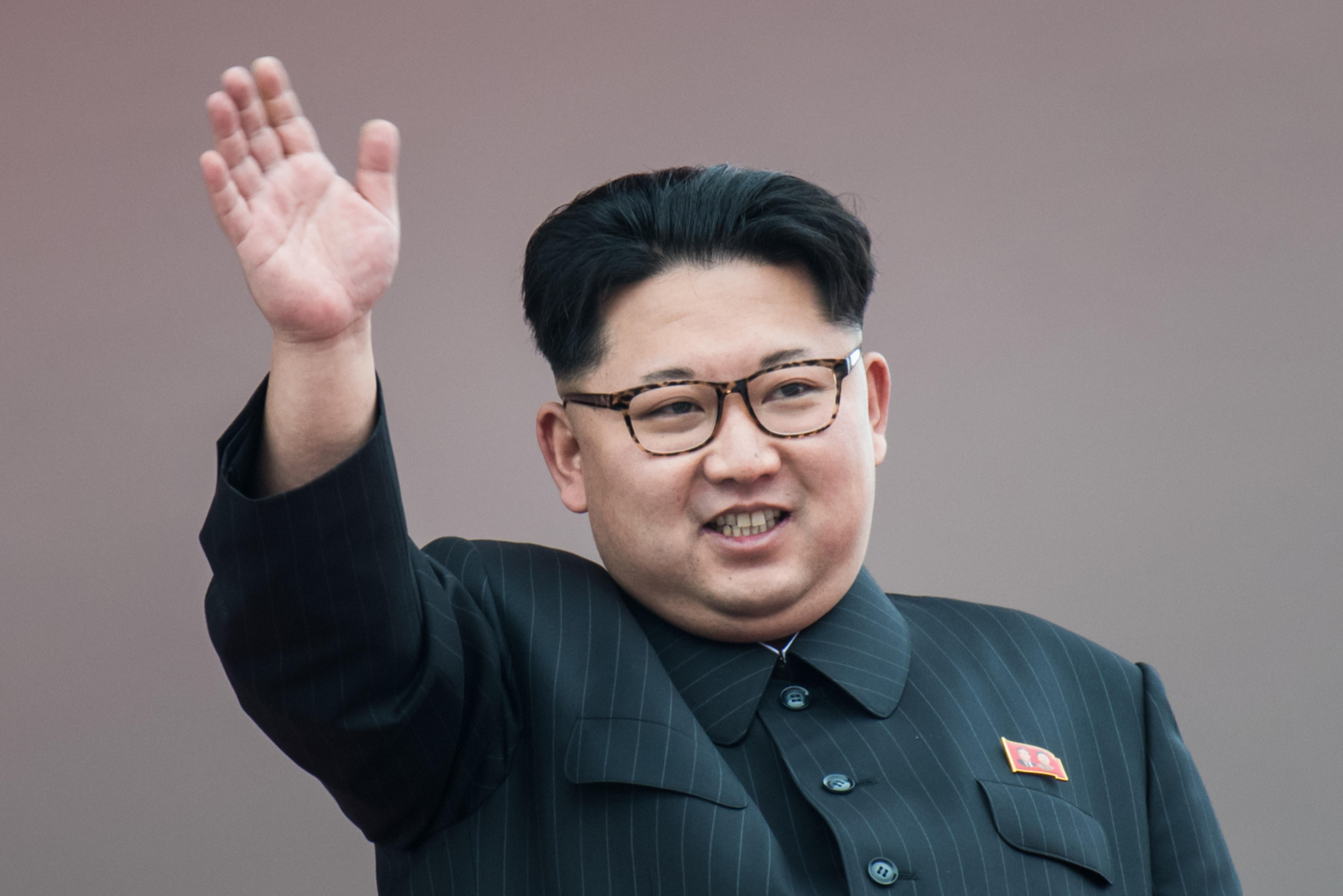 Image result for images of kim jong un
