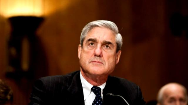 Robert Mueller investigation: What we've learned in 12 months of the
