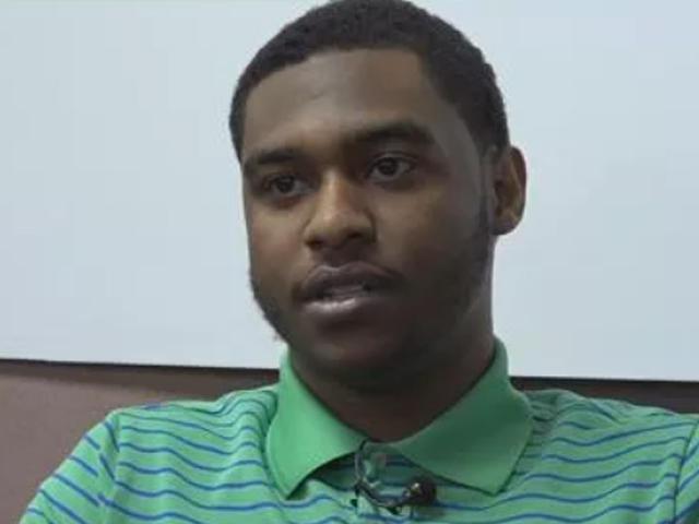 ec9c21289ba Nordstrom Rack wrongly accuses 3 black men of theft
