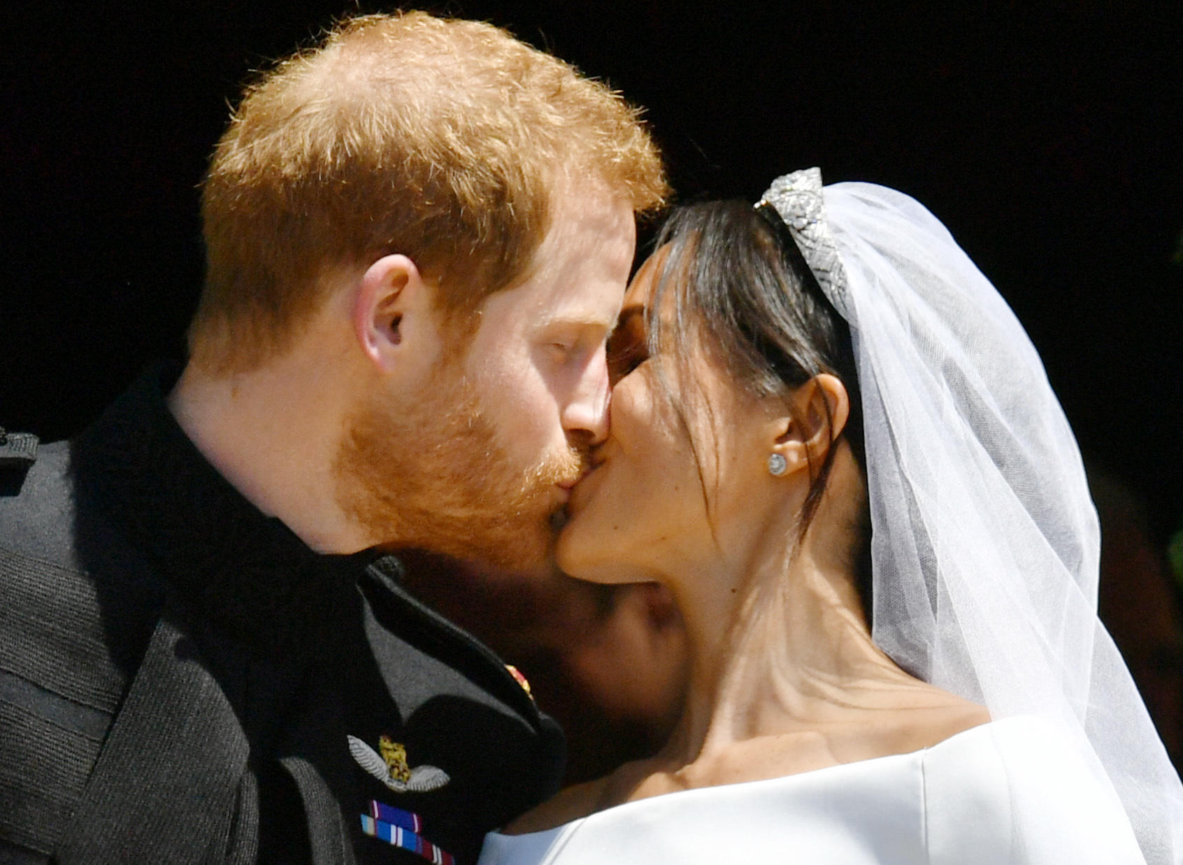 Royal Wedding Harry And Meghan.Royal Wedding Of Prince Harry And Meghan Markle Duke And Duchess Of