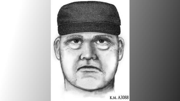 Suspect in Arizona murders shoots himself as SWAT team closes in