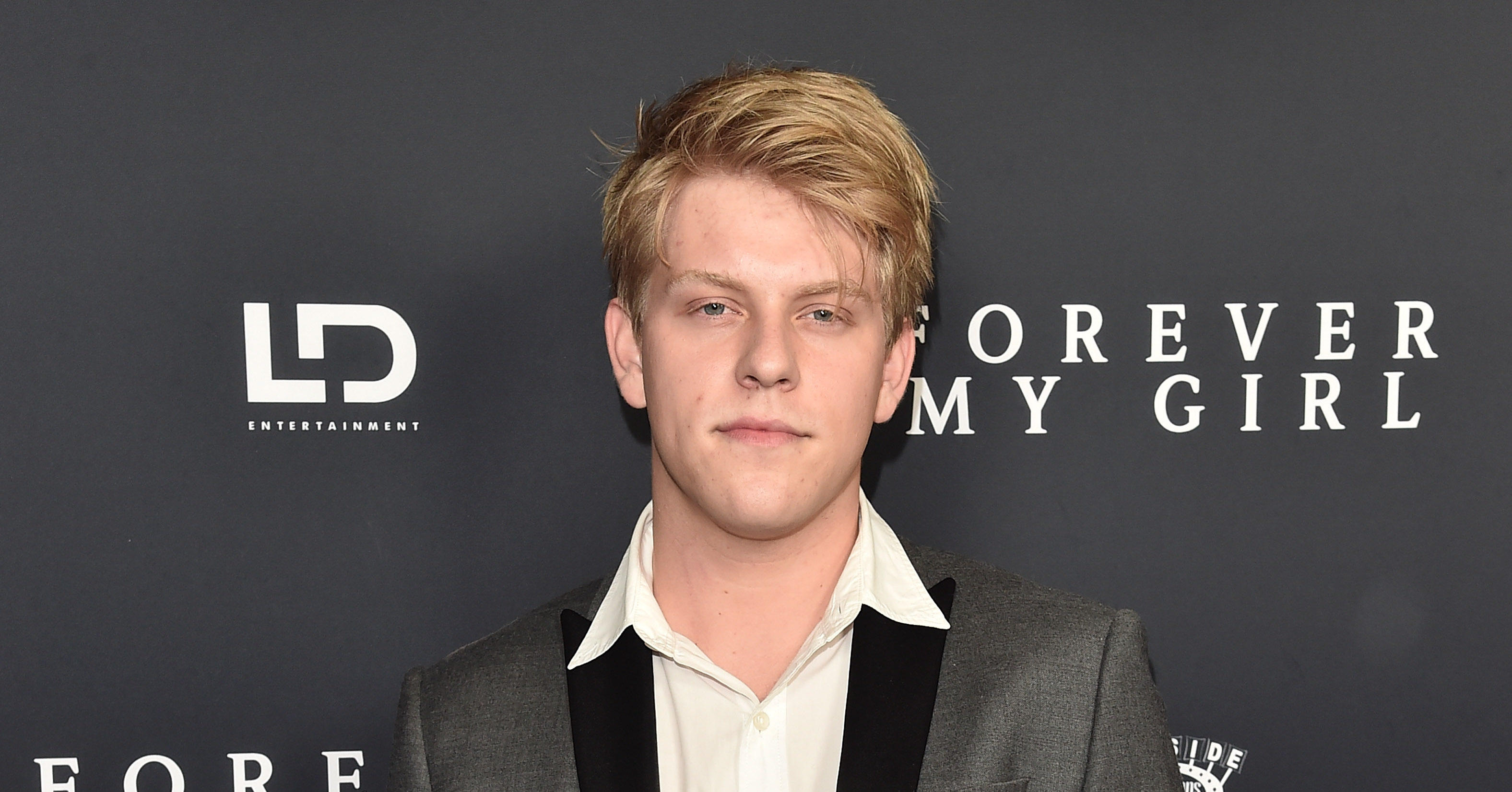 Goldbergs Actor Jackson Odell S Cause Of Revealed