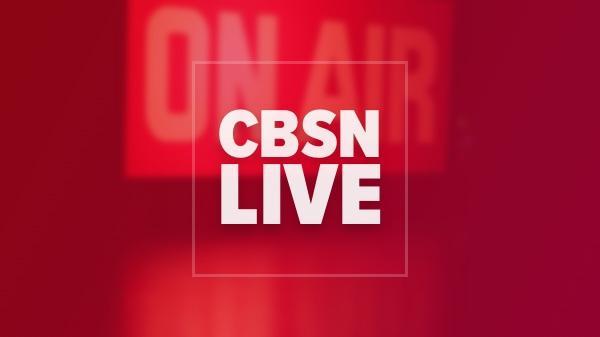 Live News Stream An Alternative Set Of Arrangements From