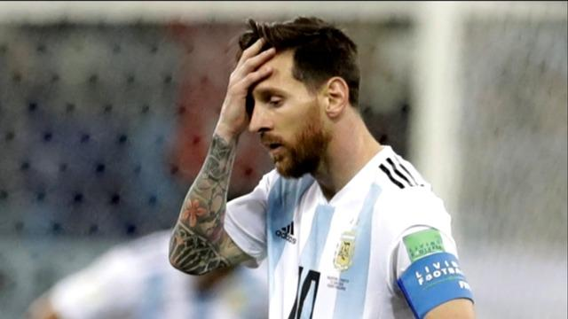 World cup pictures today live 2020 brazil vs argentina highlights