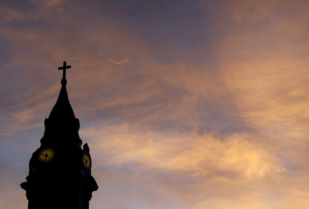 Disturbing priest abuse allegations detailed in Pennsylvania grand