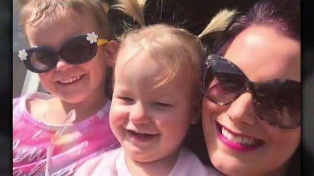 Christopher Watts affidavit released today: Says he killed