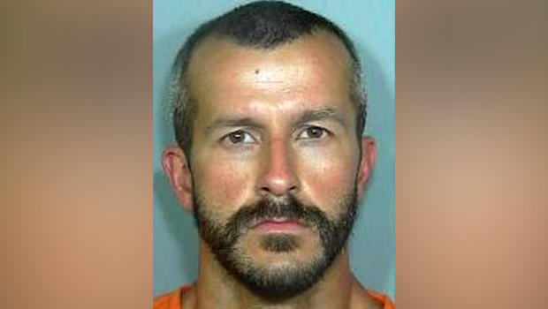 Live stream: Chris Watts charged with murder, unlawful termination of  pregnancy of his pregnant wife, 2 young daughters