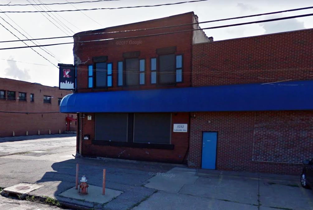 Cleveland nightclub shooting leaves 1 dead, 7 injured