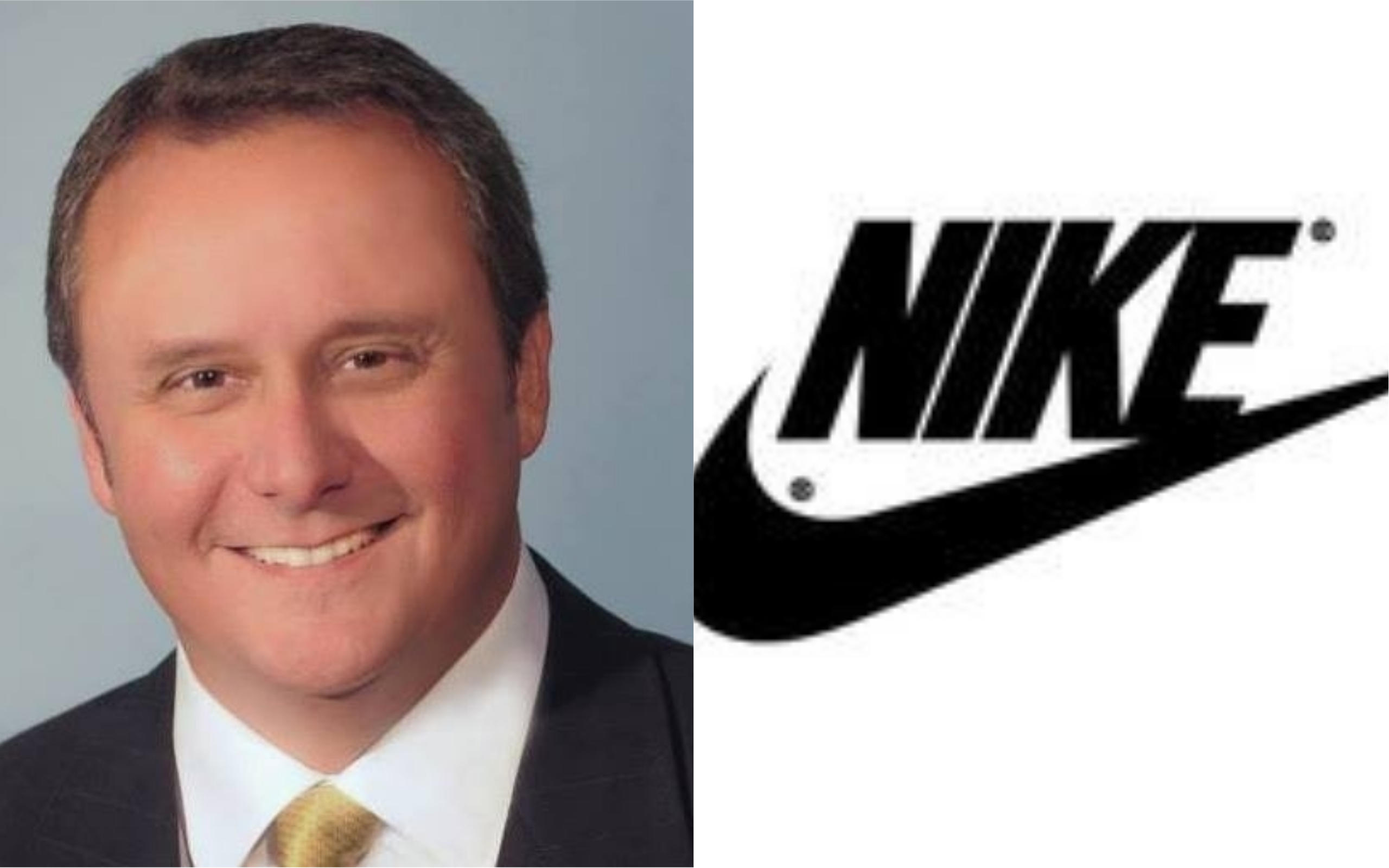 dea7de880902f9 Mayor bans city clubs from buying Nike products amid debate over Kaepernick  ad