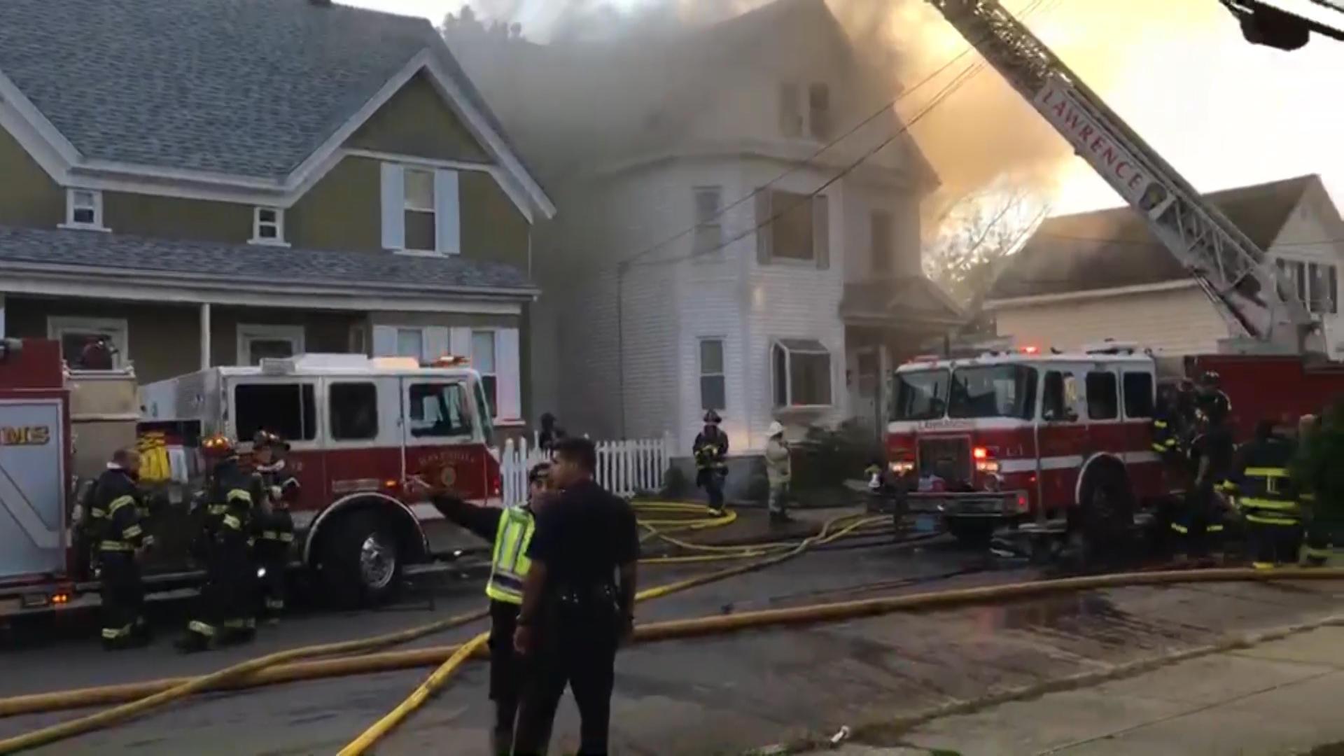 massachusetts worst house fires ekenasfiber johnhenriksson se u2022 rh ekenasfiber johnhenriksson se