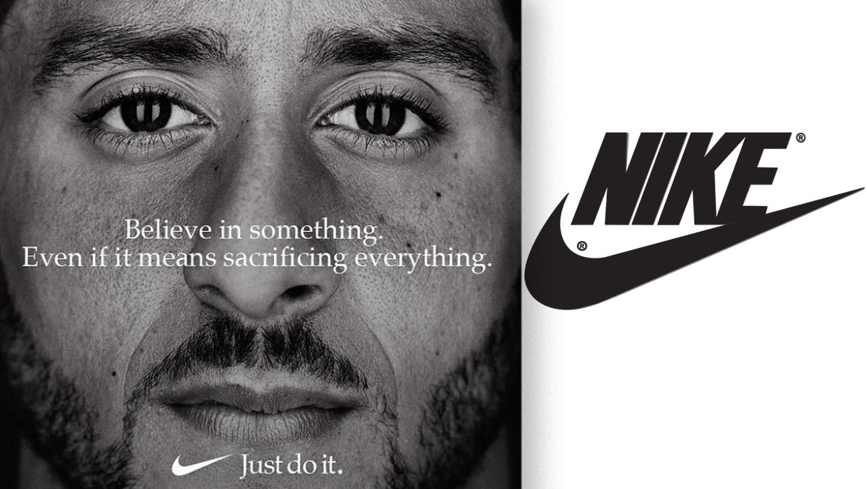 48e371350e4c Rhode Island town yanks Nike boycott request