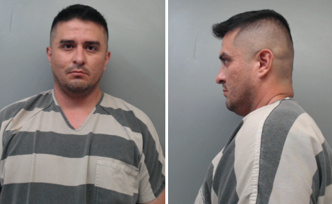 Border Agent Said He Killed Sex Workers To Clean Up The Streets