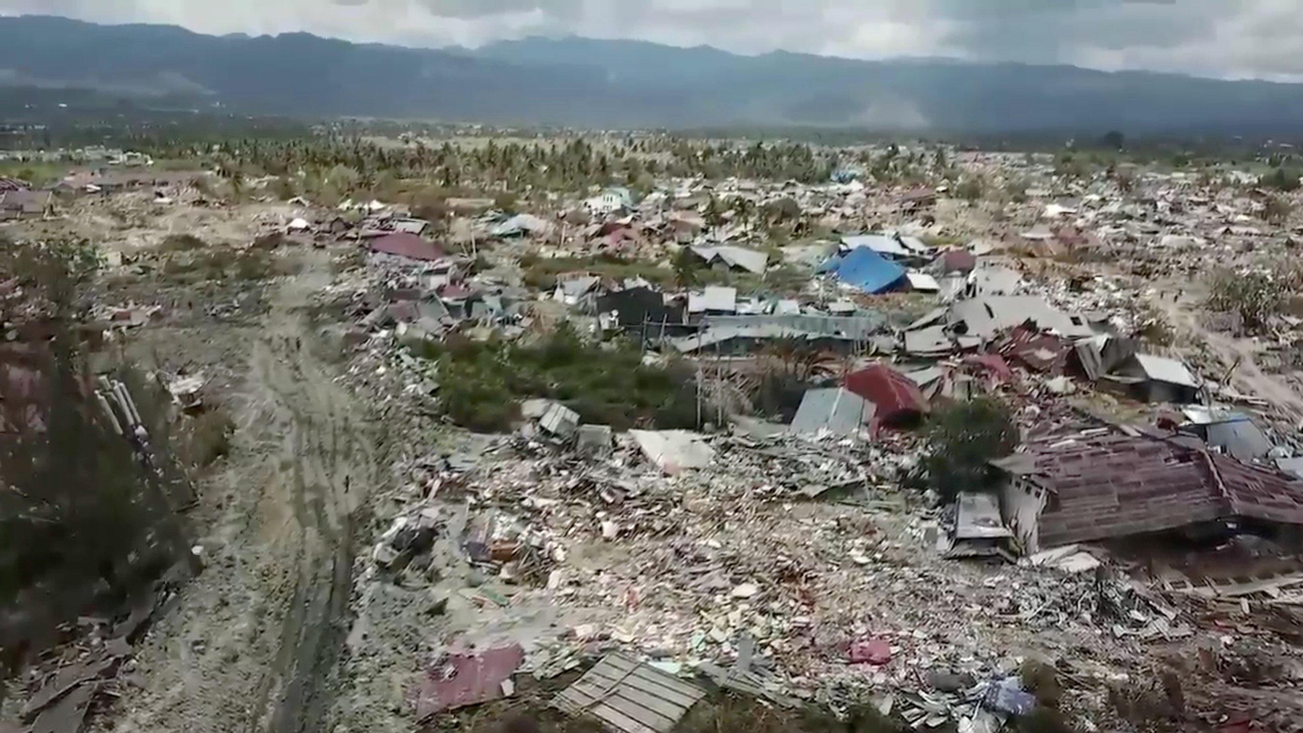 Asiatisk tsunami-foto - Xxx sexbilleder-9280