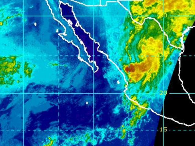 scanty rainfall wikipedia