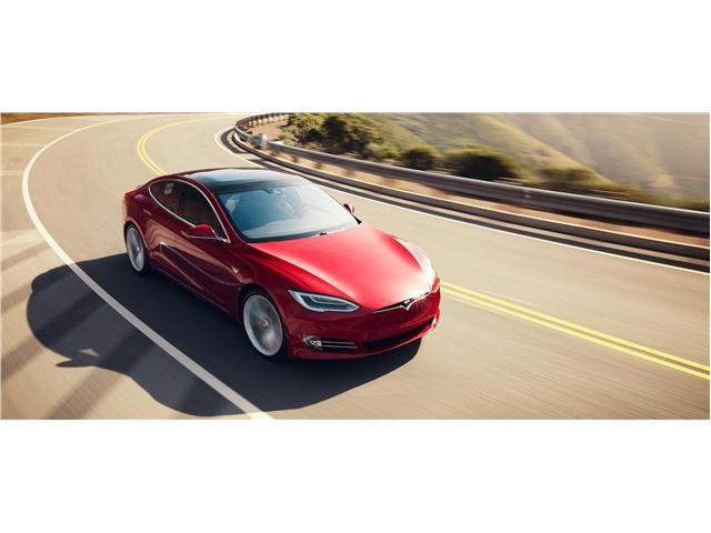 Most reliable cars: Tesla Model S plunges in Consumer