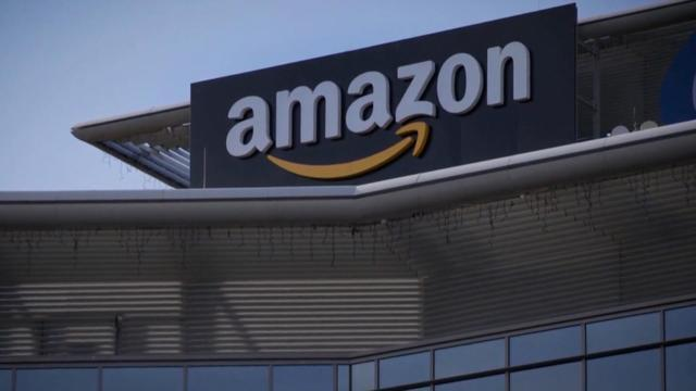 Amazon new HQ2: How will Amazon use the data it got from cities