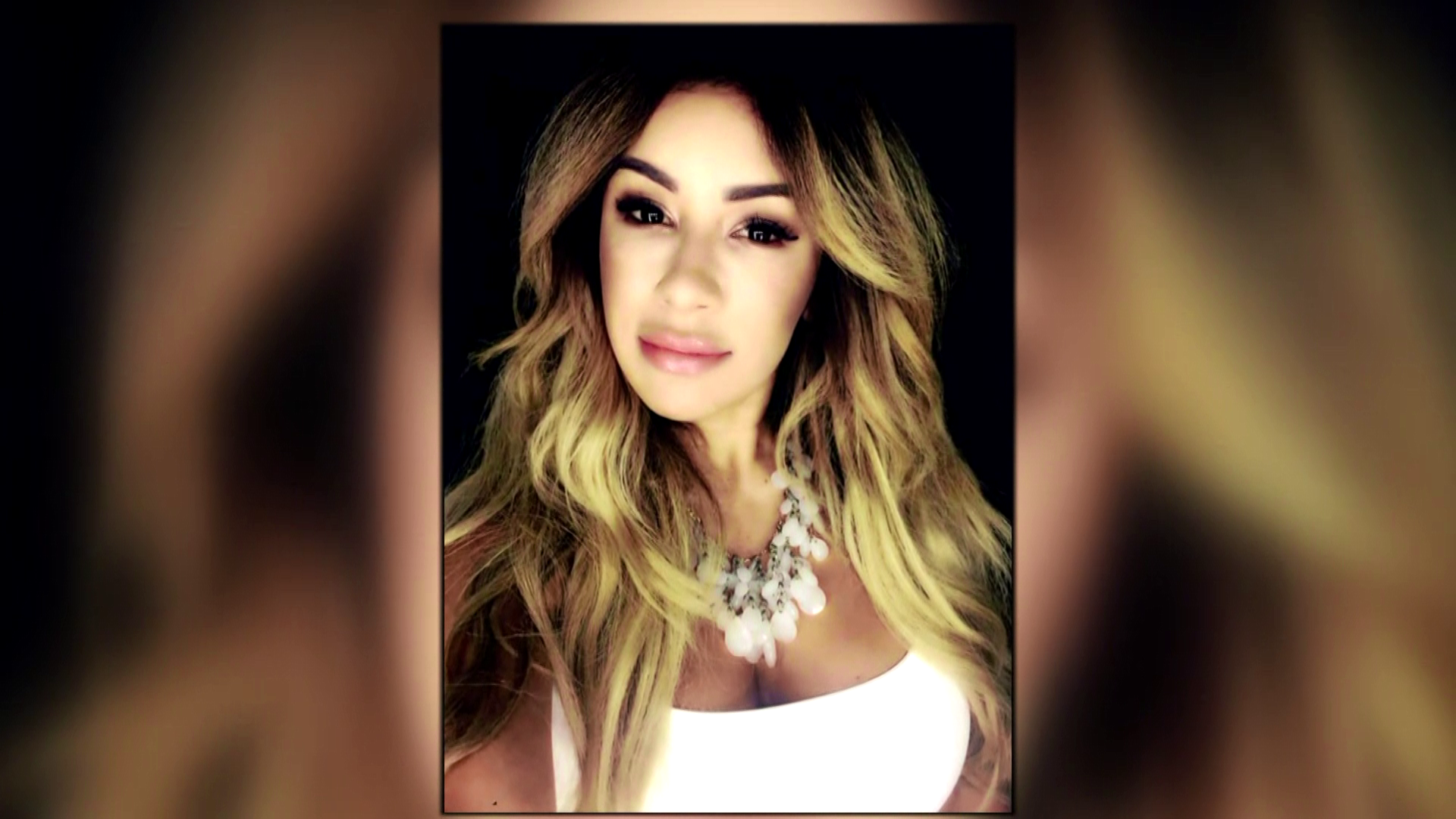 Laura Avila death: Fiancé of Dallas woman who died after plastic