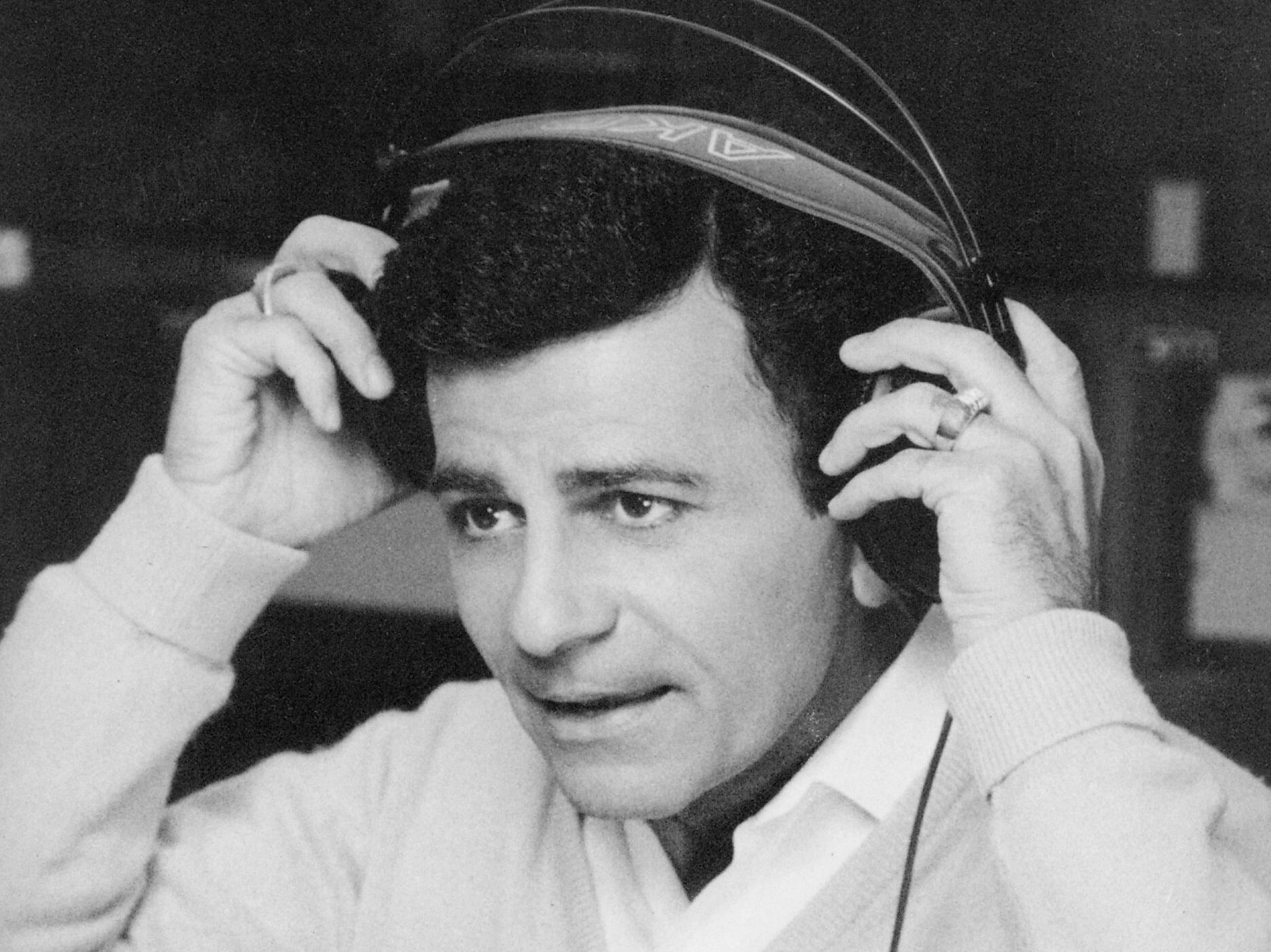 Casey Kasem case: Family feud erupts over legendary radio ...