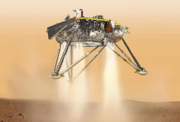 nasa live stream of mars landing -#main