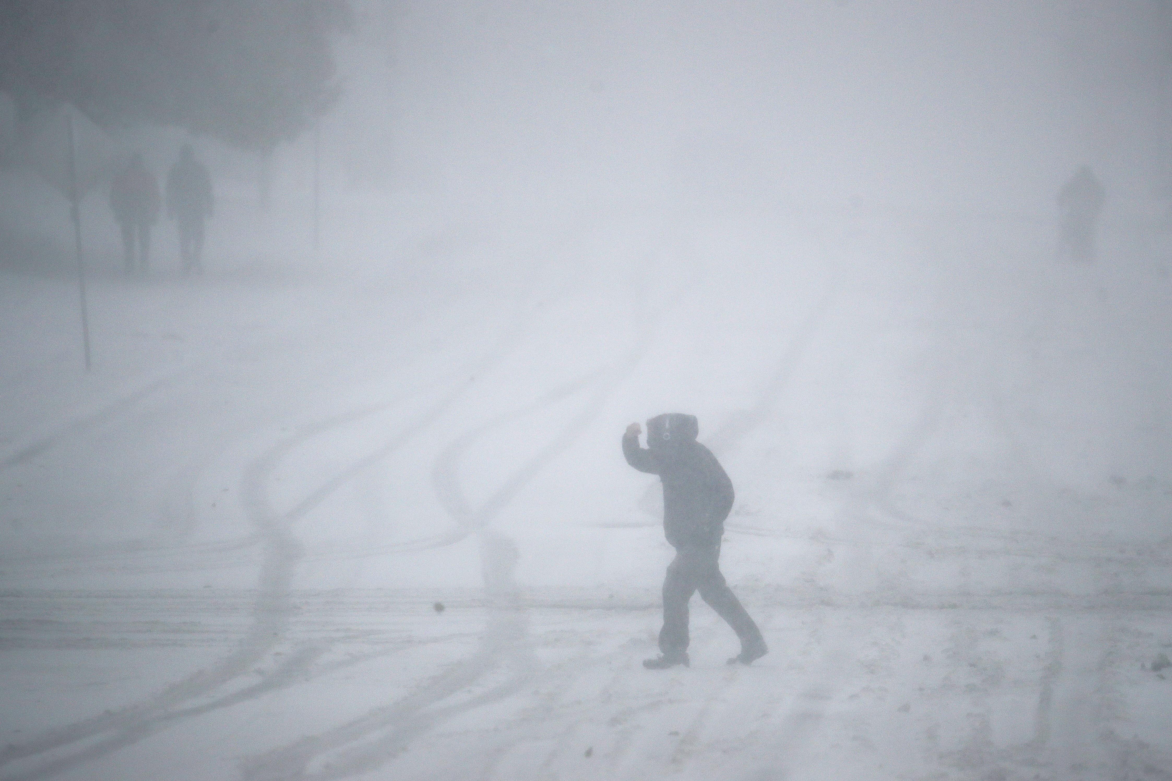 blizzard - photo #48