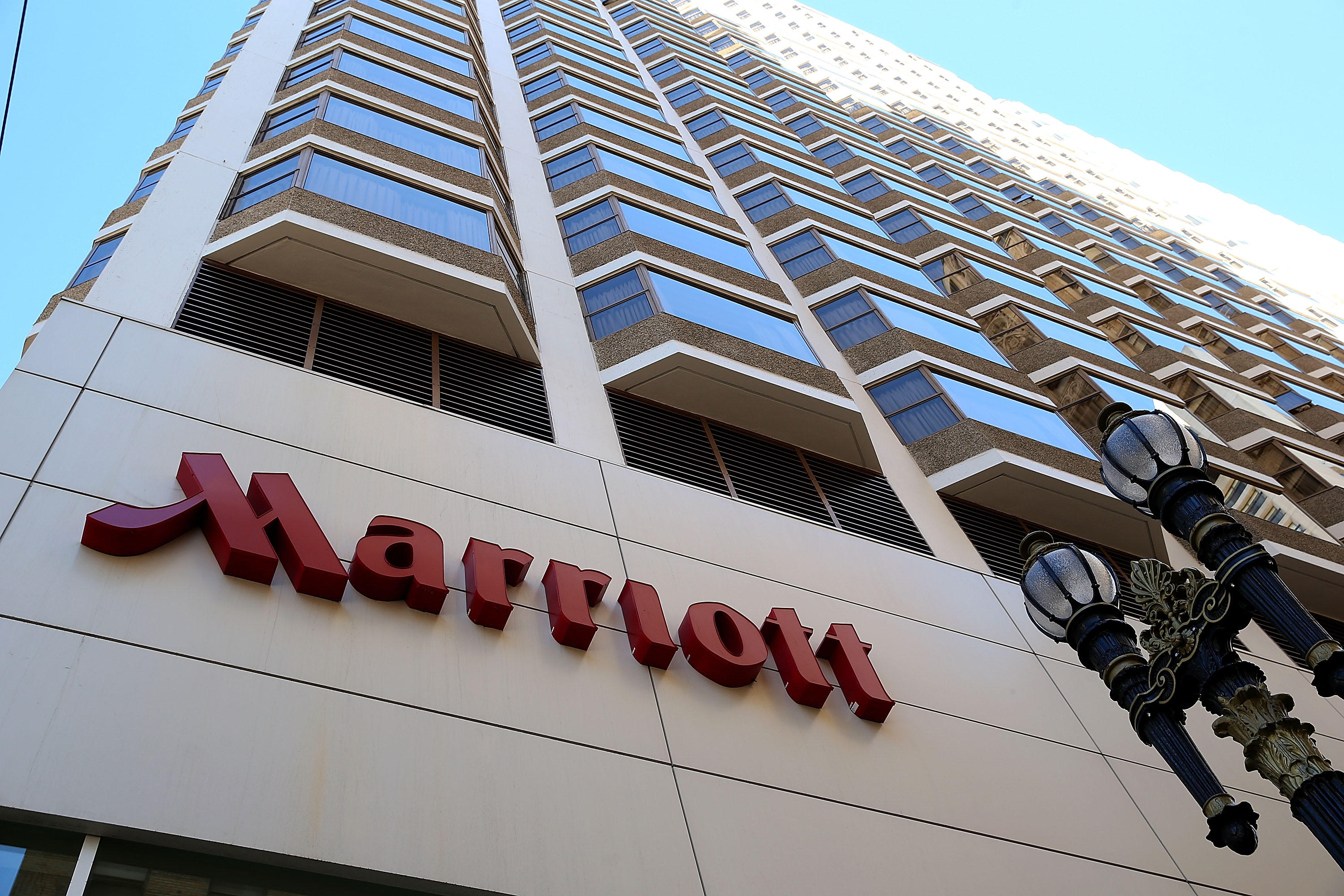 Marriott Data Breach Hits 500 Million Guests Here S What The Hackers Got