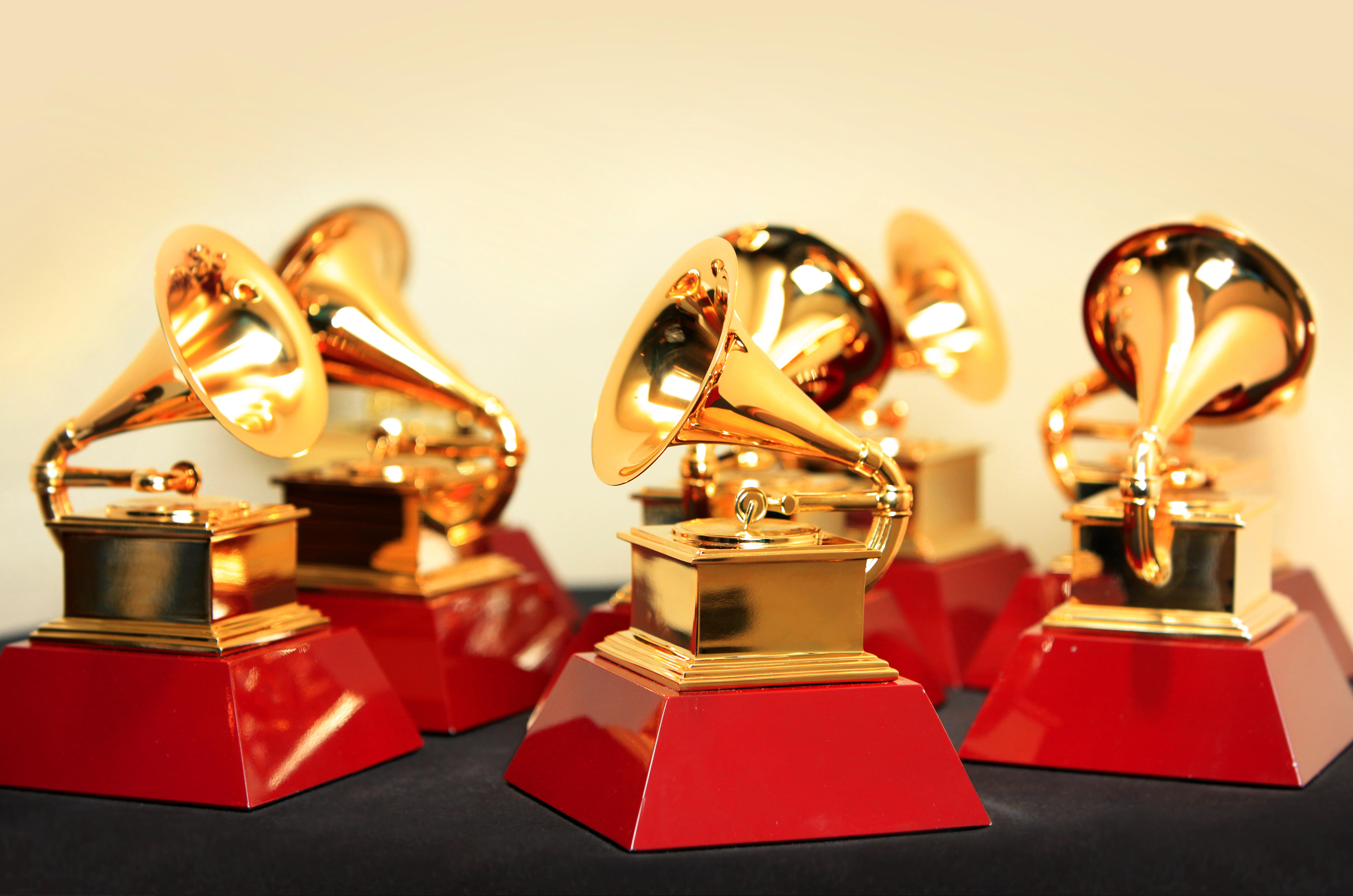 the grammys 2019 full list of 2019 grammy awards nominees as announced live on cbs this morning cbs news https www cbsnews com news the grammys 2019 nominations full list of nominees today live stream