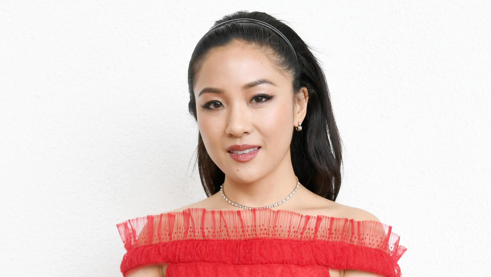 constance wu playconstance wu height, constance wu boyfriend, constance wu diva, constance wu interview, constance wu salary, constance wu fresh off the boat, constance wu wiki, constance wu cardi b, constance wu twitter, constance wu eye, constance wu salary hustlers, constance wu play, constance wu photos, constance wu fan, constance wu tumblr, constance wu jennifer lopez movie, constance wu gallery, constance wu eye surgery, constance wu instagram, constance wu hustlers