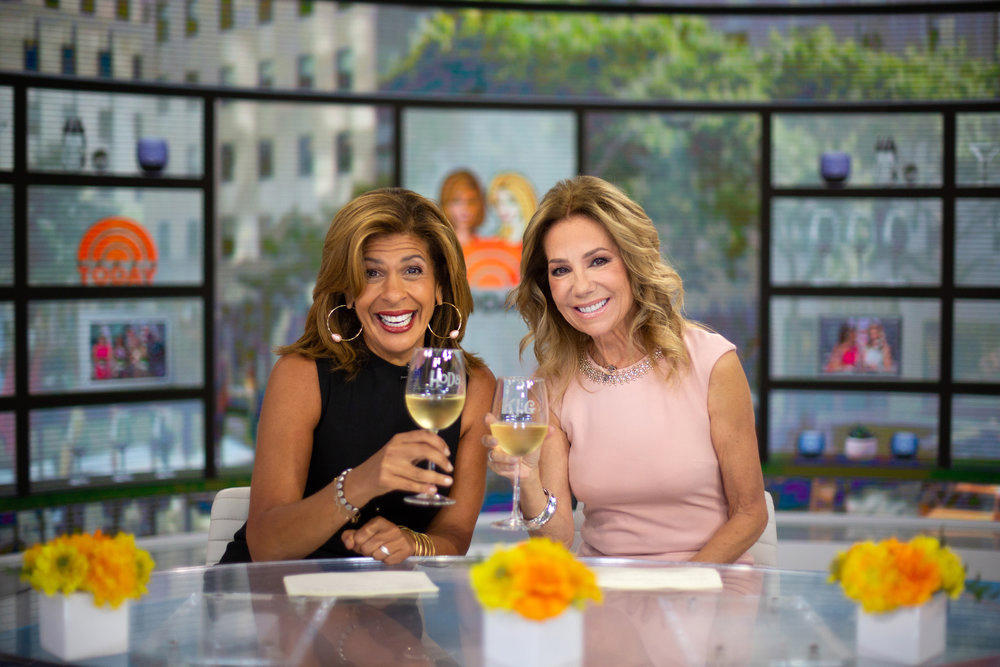 Theme, kathie lee gifford captions have