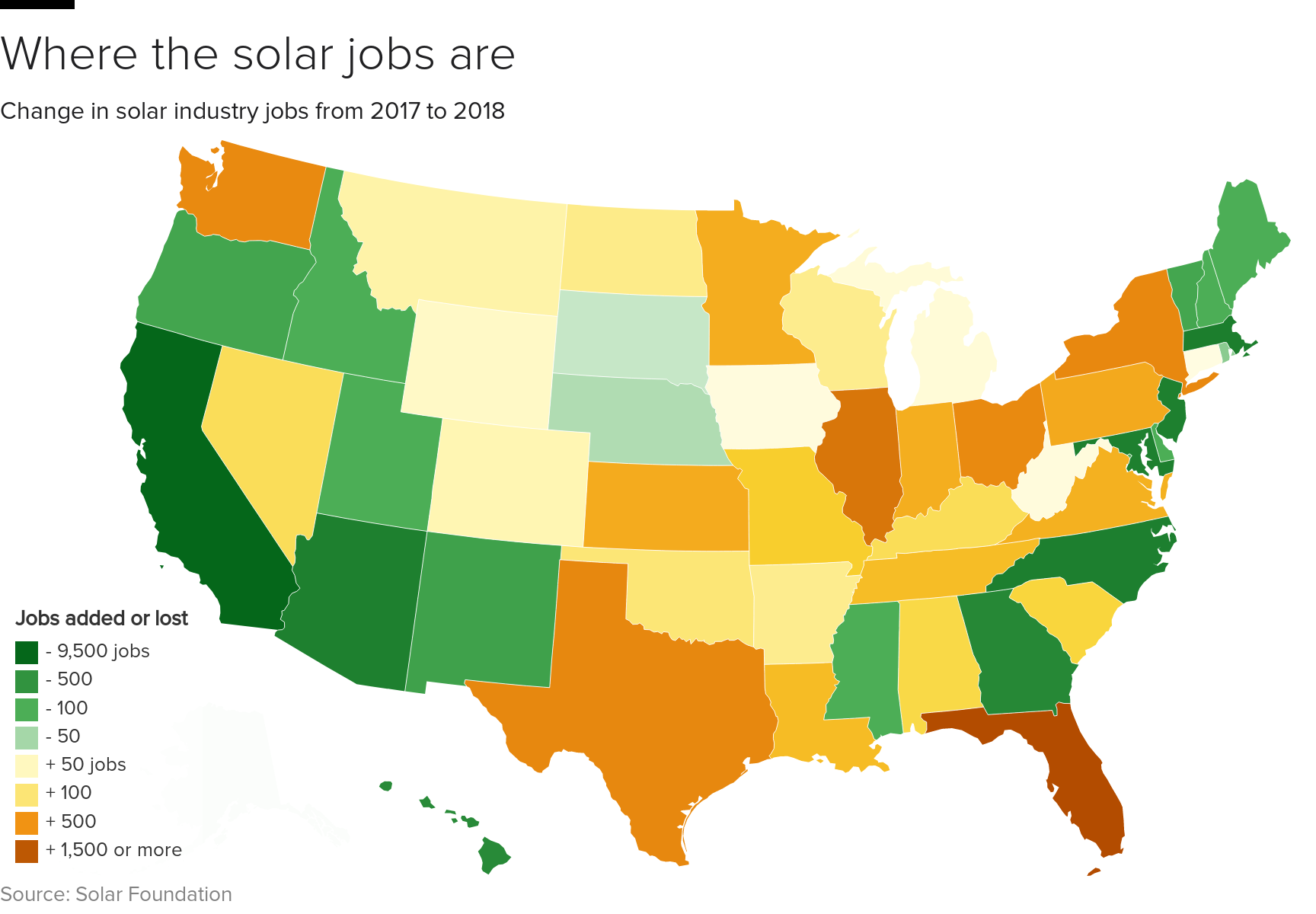 solar-jobs-states.png