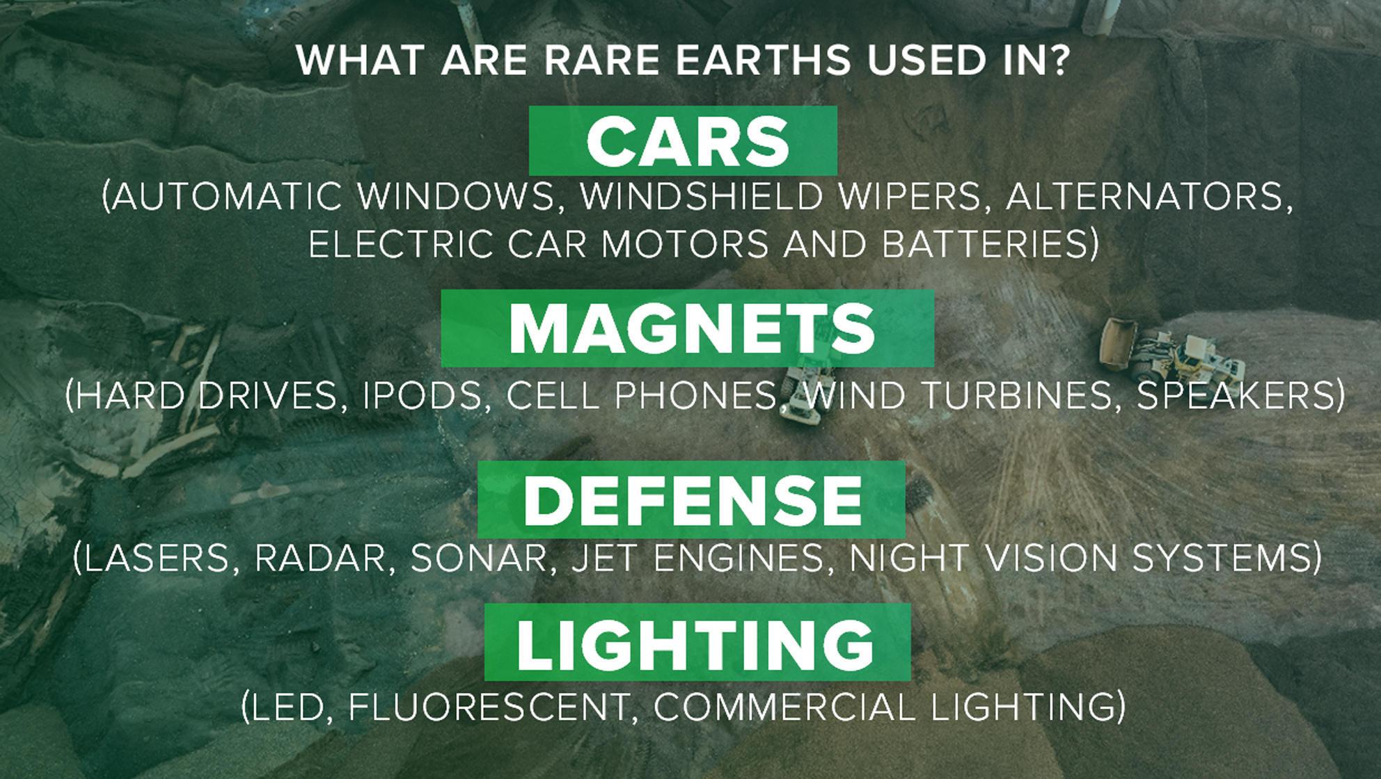 rare-earths.jpg