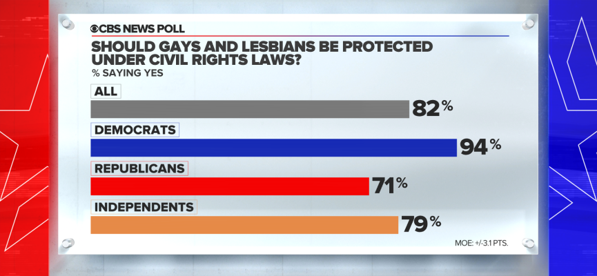 8-civil-rights-gay.png