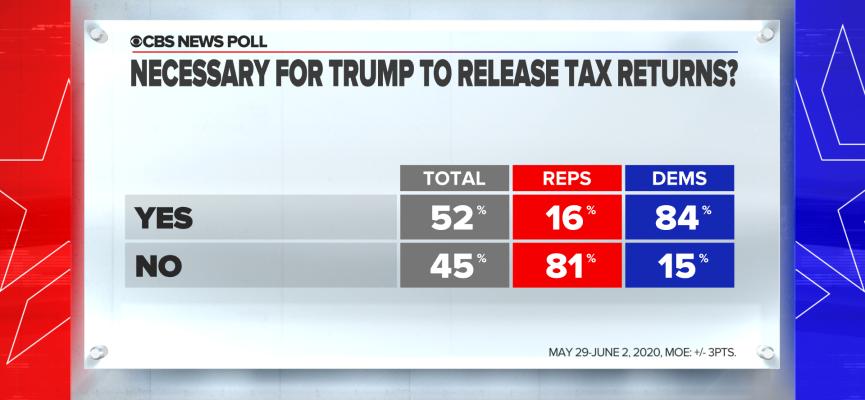 9-trump-tax-prty.png