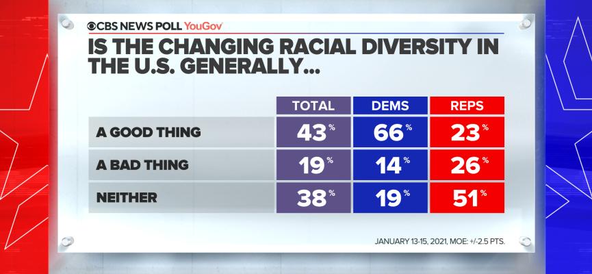 33-racial-diversity.png
