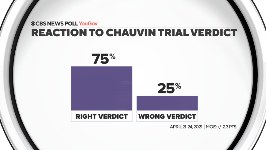 15-chauvintrial.png