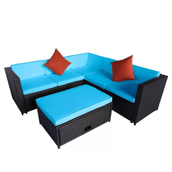 cbsnews-summer-9-patio-furniture.jpg