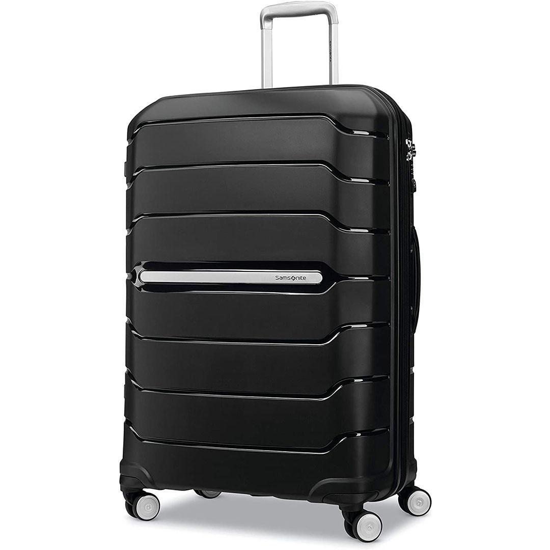 cbsnews-luggage-7.jpg