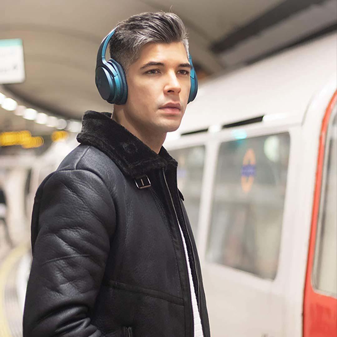 noisecancelingheadphones.jpg
