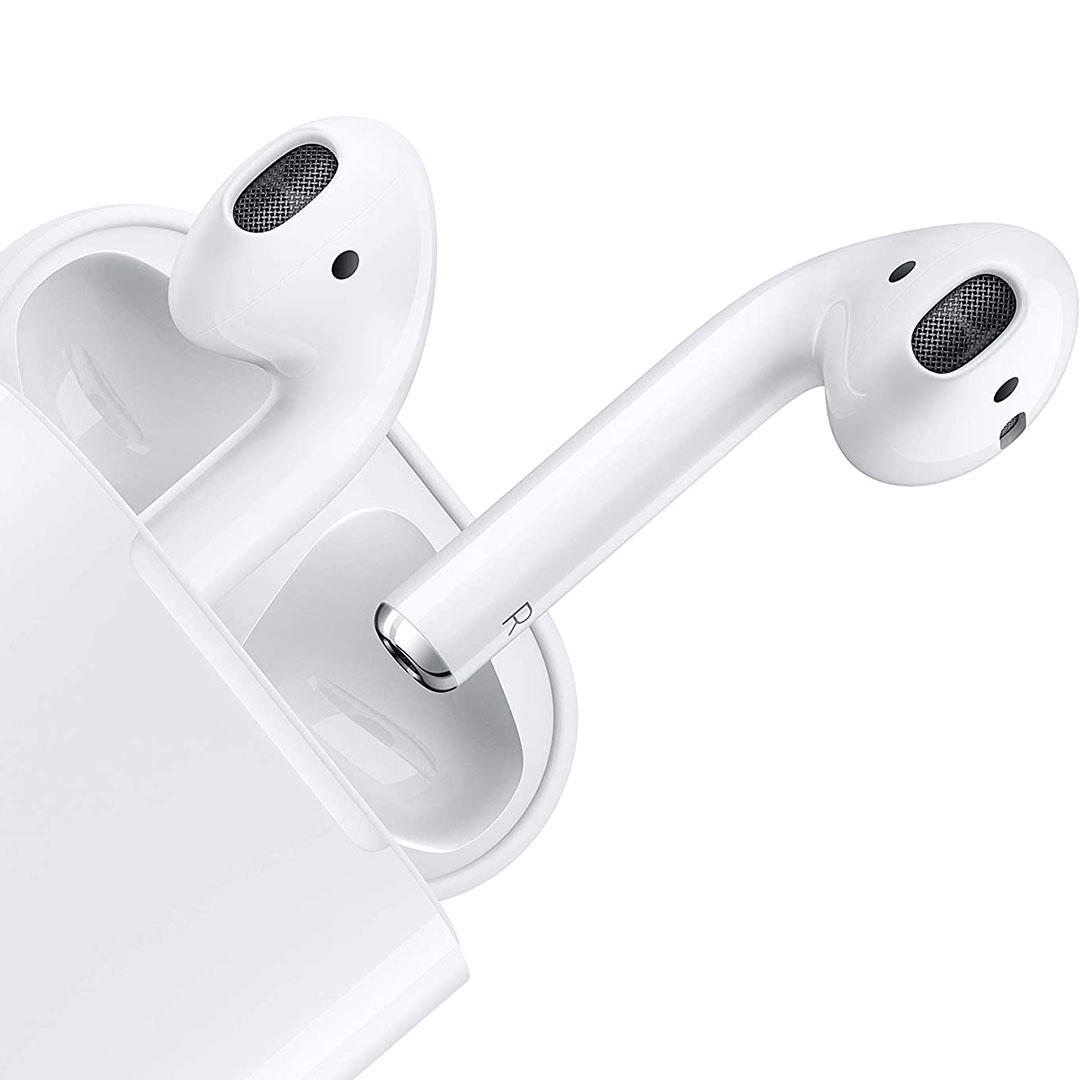 Great wireless headphones for all budgets: Apple AirPods Pro, Bose QuietComfort, Echo Buds and more