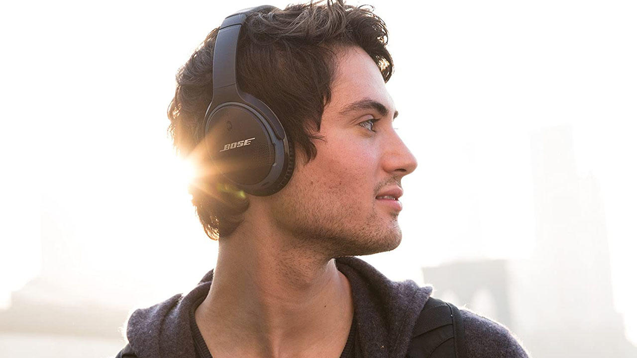 Amazon Prime Day headphone deals