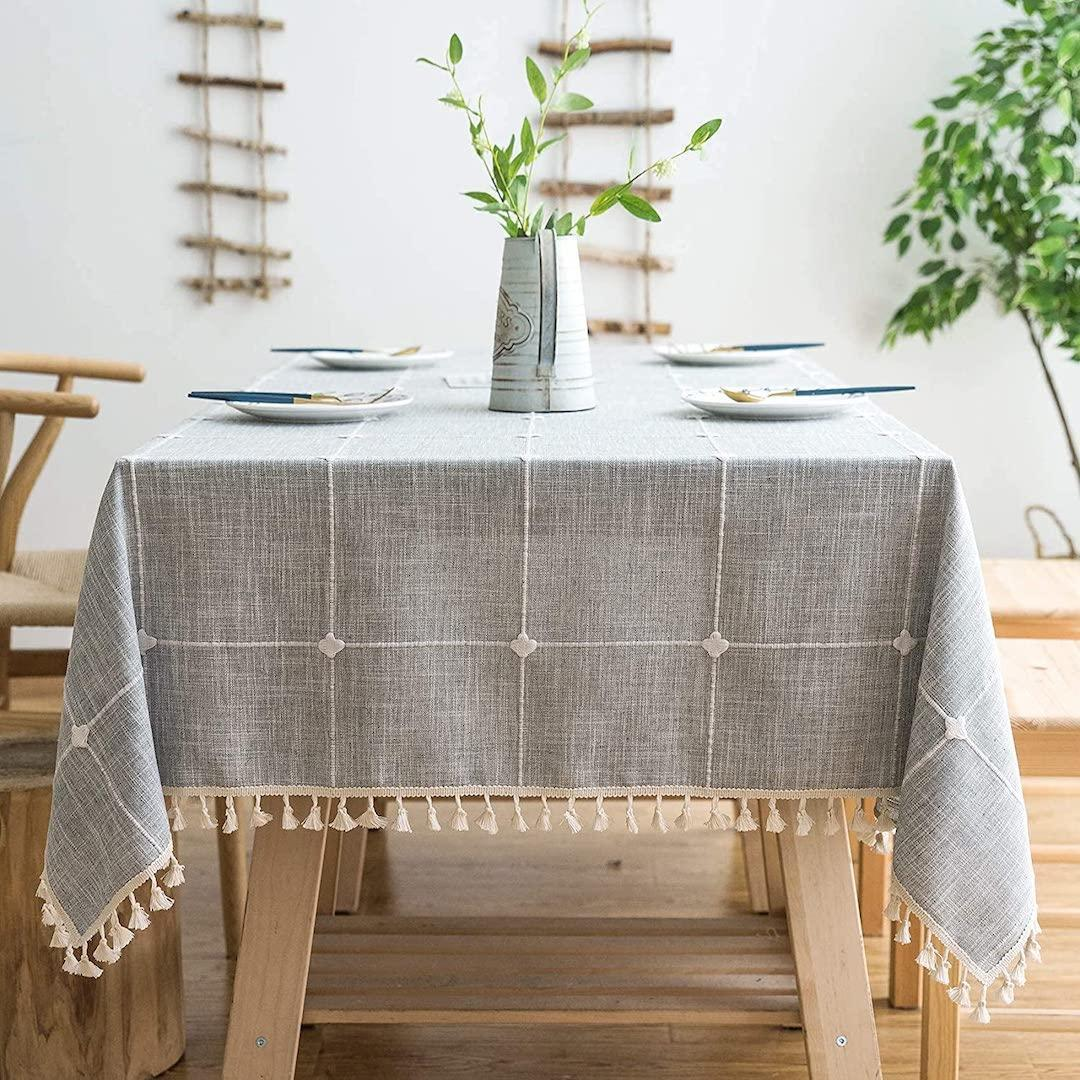 tablecloth-lipo-rustic.jpg
