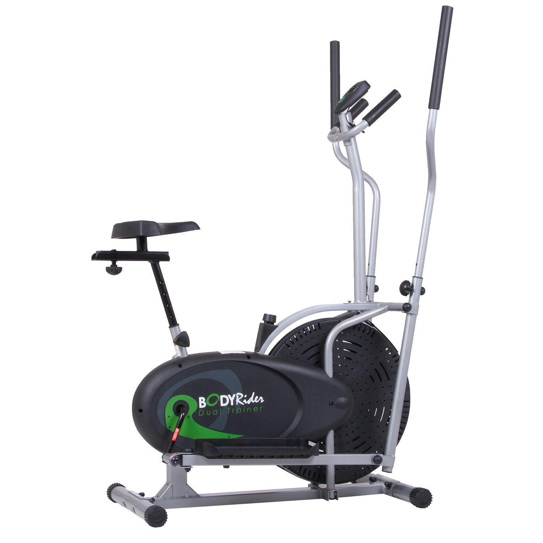 bodyrider2in1fitnessmachine.jpg