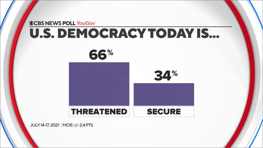 25-democracytoday.png