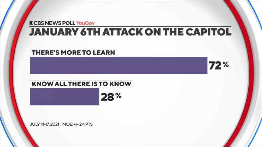 25-attackoncapitol.png