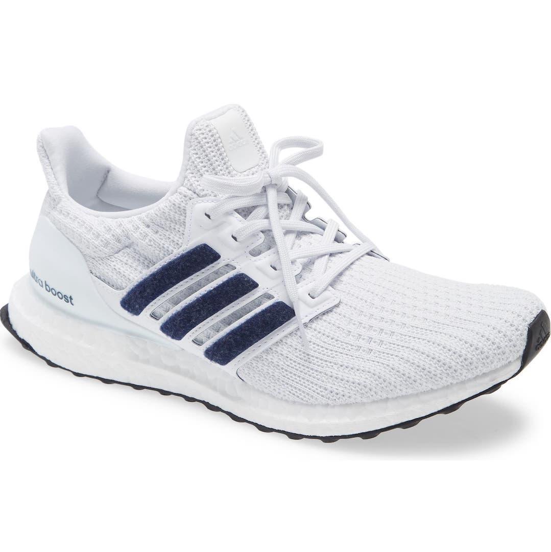 Adidas UltraBoost DNA running shoe