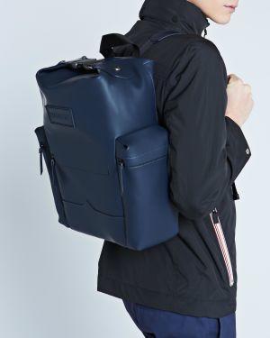 Hunter Original Top Clip backpack