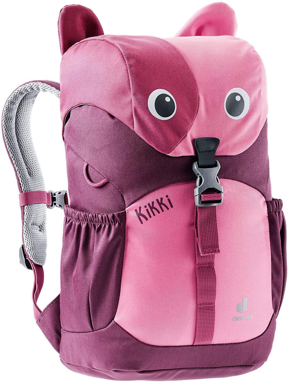 Kikki pack